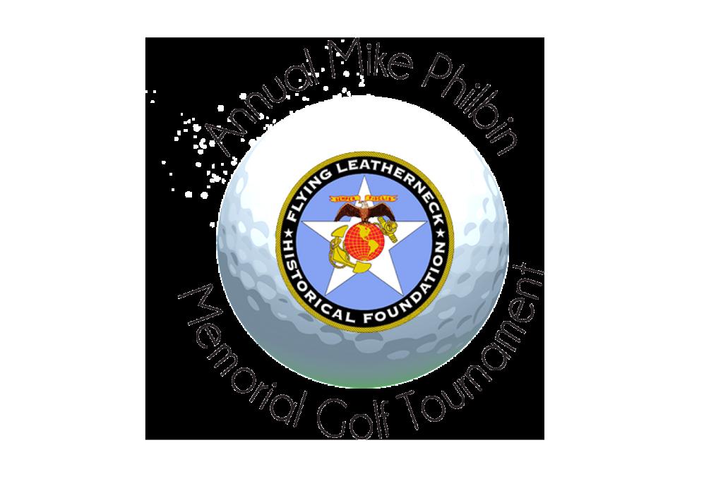 Golf Logo FLHF_2-psd