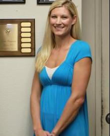 marine wife 2011