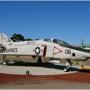 RF-4B Phantom