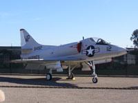 A4C-Skyhawk