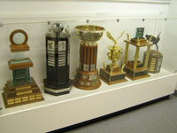 Aviation Trophy