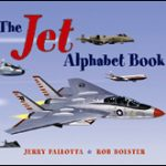 jet book-small