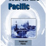 war in pacific volII